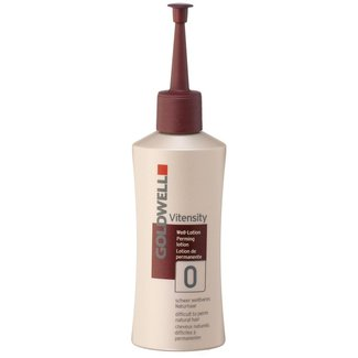 Goldwell Vitensity Intens Care 80 ml