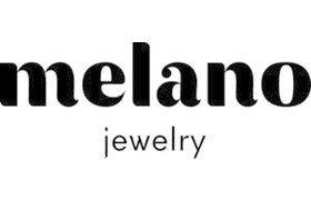 Melano Jewelry