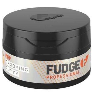 Fudge Blow Dry Putty 75ml