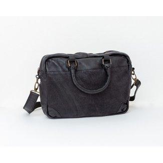 BAG2BAG Limited Edition Tanana Black