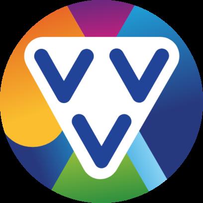 VVV Cadeaukaart
