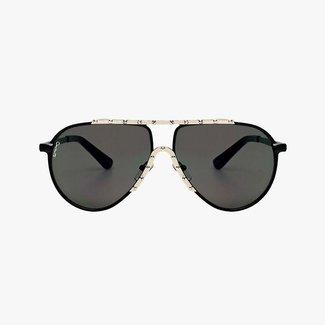 Otra Sunglasses CELEB - Black