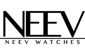 NEEV Watches