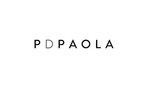 PD Paola - Sale-50% Korting