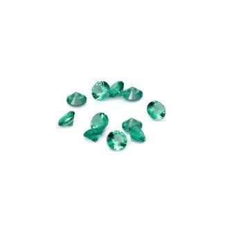 Melano Jewelry Globe Birth Stones - Mei -Emerald