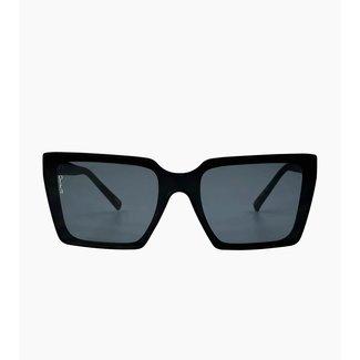 Otra Sunglasses Reme - Black