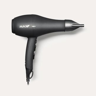 Max Pro Xperience Blow Dryer 1600W