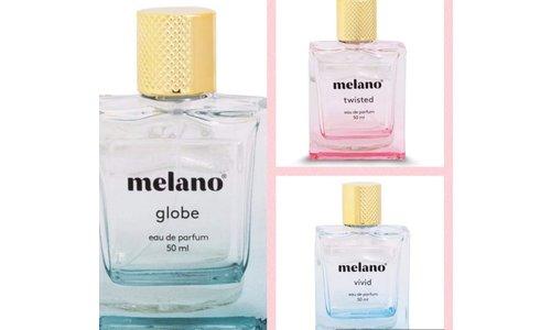 Melano  Parfum 50ml