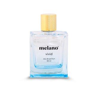 Melano Jewelry Vivid Eau de Parfum 50ml