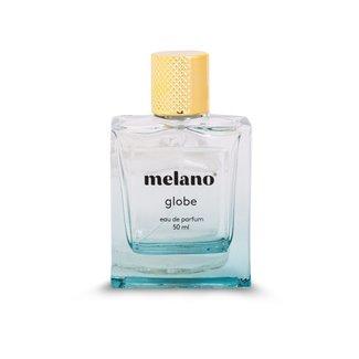 Melano Jewelry Globe Eau de Parfum 50ml