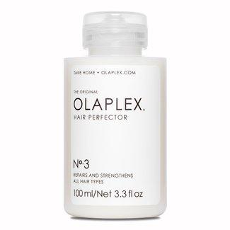 OLAPLEX® No.3 Hair Perfector