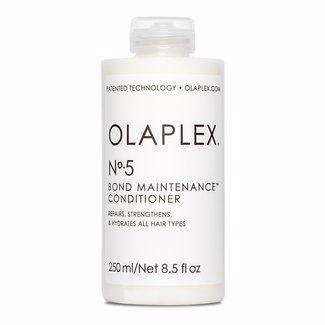 OLAPLEX® No. 5 Bond Maintenance Conditioner