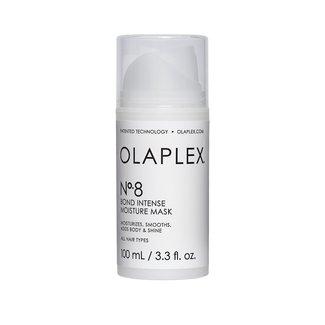 OLAPLEX® N°.8 Bond Intense Moisture Mask