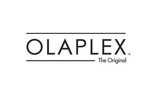 OLAPLEX®