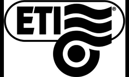 ETI-Italy