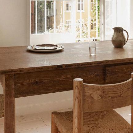Bescherm je meubels tegen krassen en vlekken met meubellak