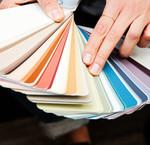 Meest gekozen RAL kleuren