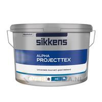 thumb-Sikkens Alpha Projecttex-1