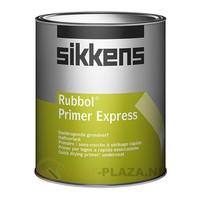 thumb-Sikkens Rubbol Primer Express-1