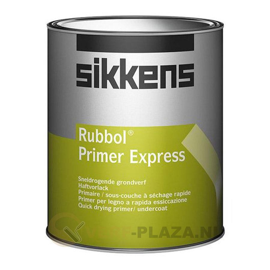 Sikkens Rubbol Primer Express-1