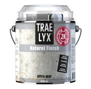 Trae Lyx Trae Lyx Naturel Finish