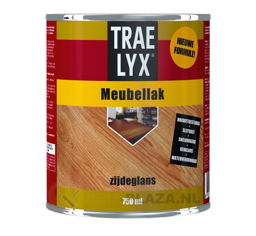 Trae Lyx Meubellak