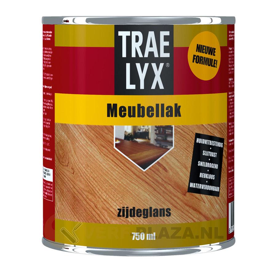 Trae Lyx Meubellak-1