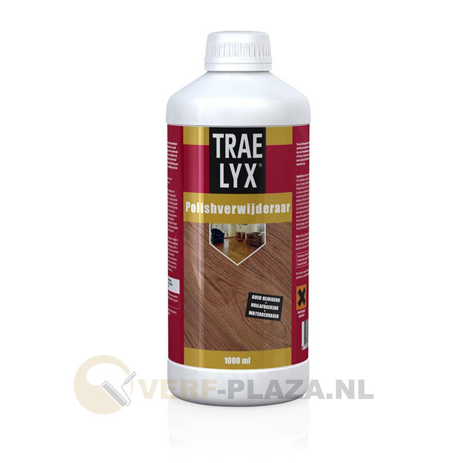 Trae Lyx Polishverwijderaar-1