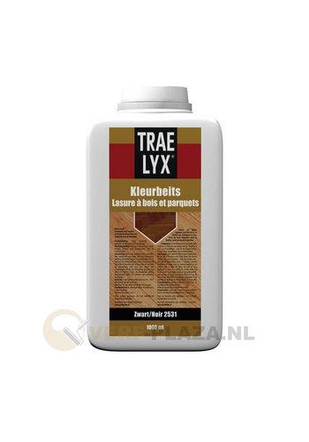 Trae Lyx Kleurbeits