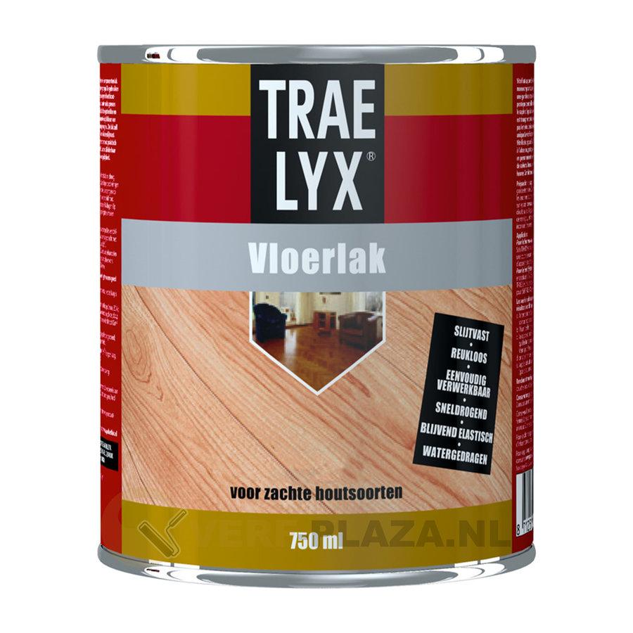 Trae Lyx Vloerlak-1