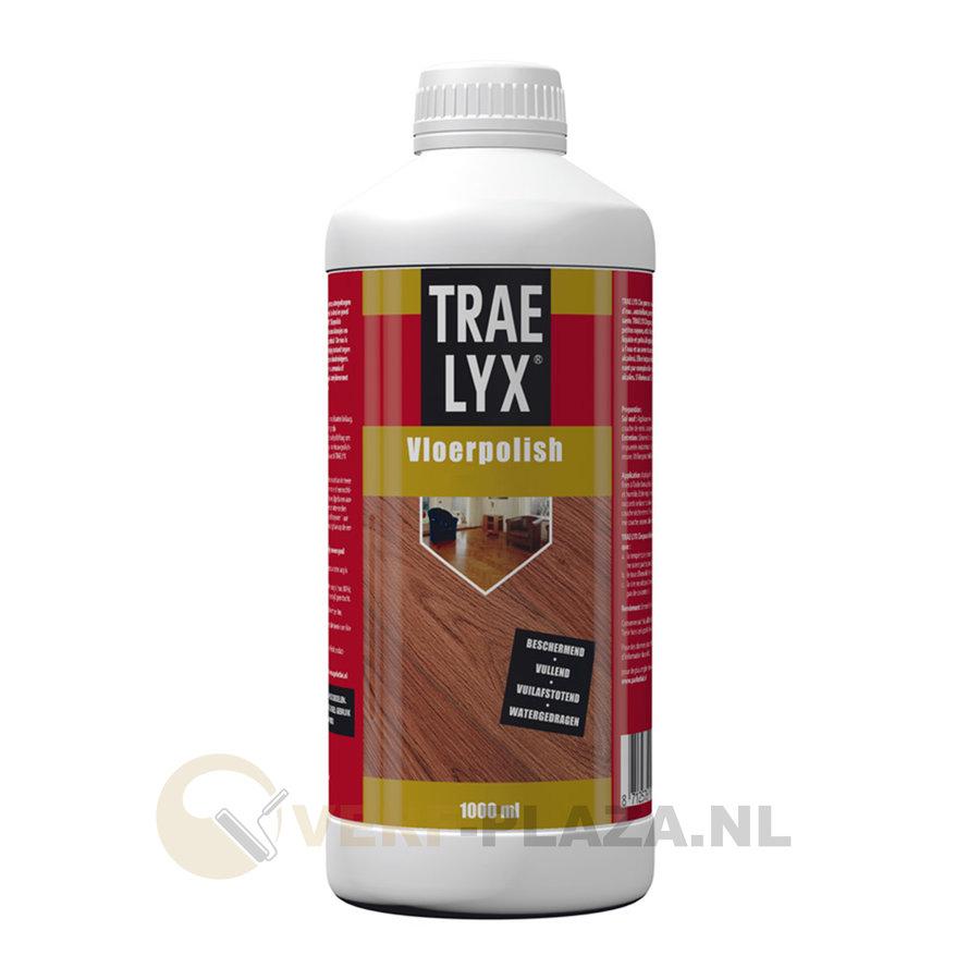 Trae Lyx Vloerpolish-1
