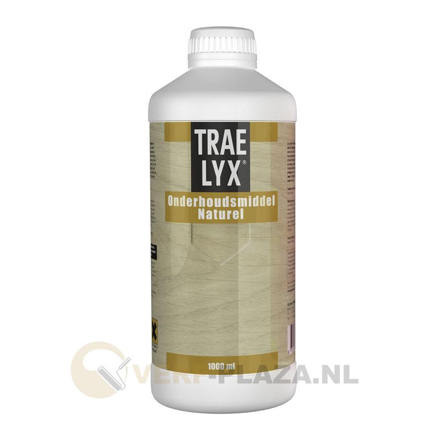Trae Lyx Onderhoudsmiddel Naturel-1