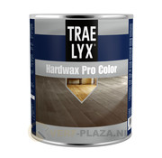Trae Lyx Trae Lyx Hardwax Pro Color