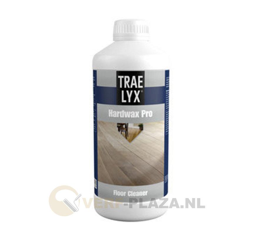Trae Lyx Hardwax Pro Floor Cleaner