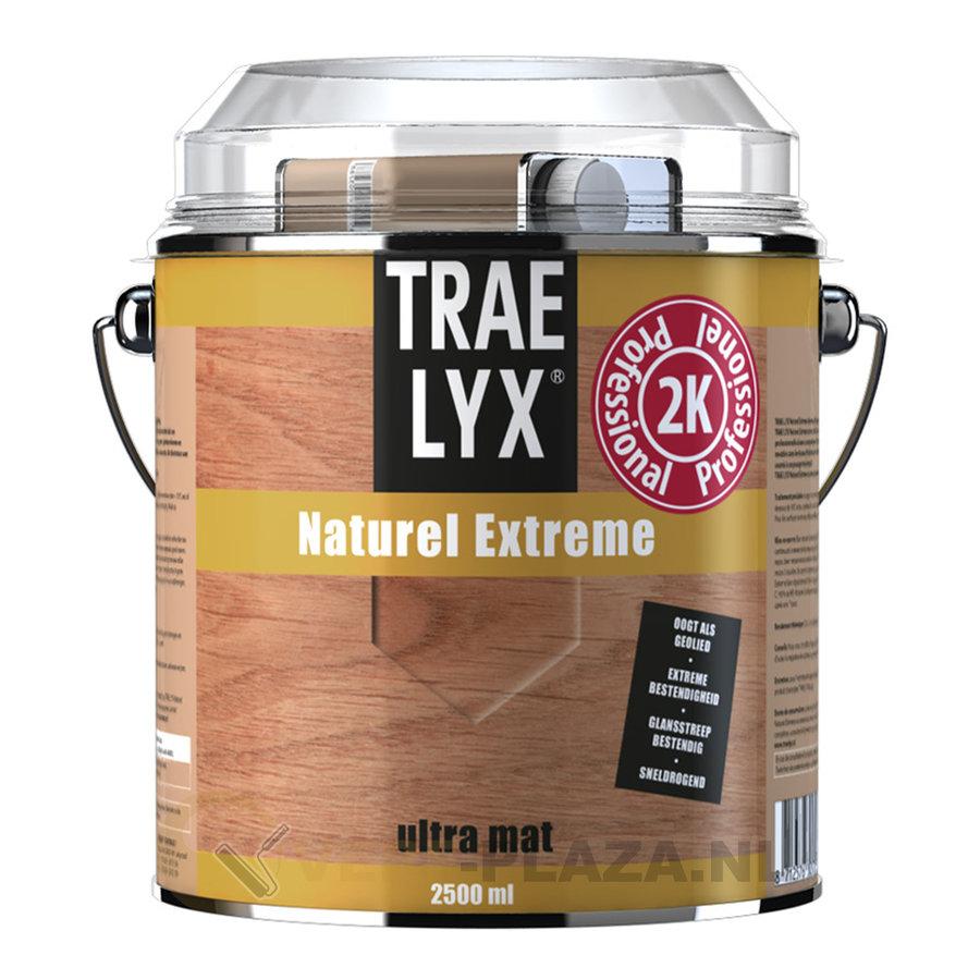 Trae Lyx Naturel Extreme-2