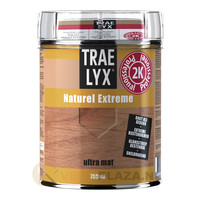 thumb-Trae Lyx Naturel Extreme-1