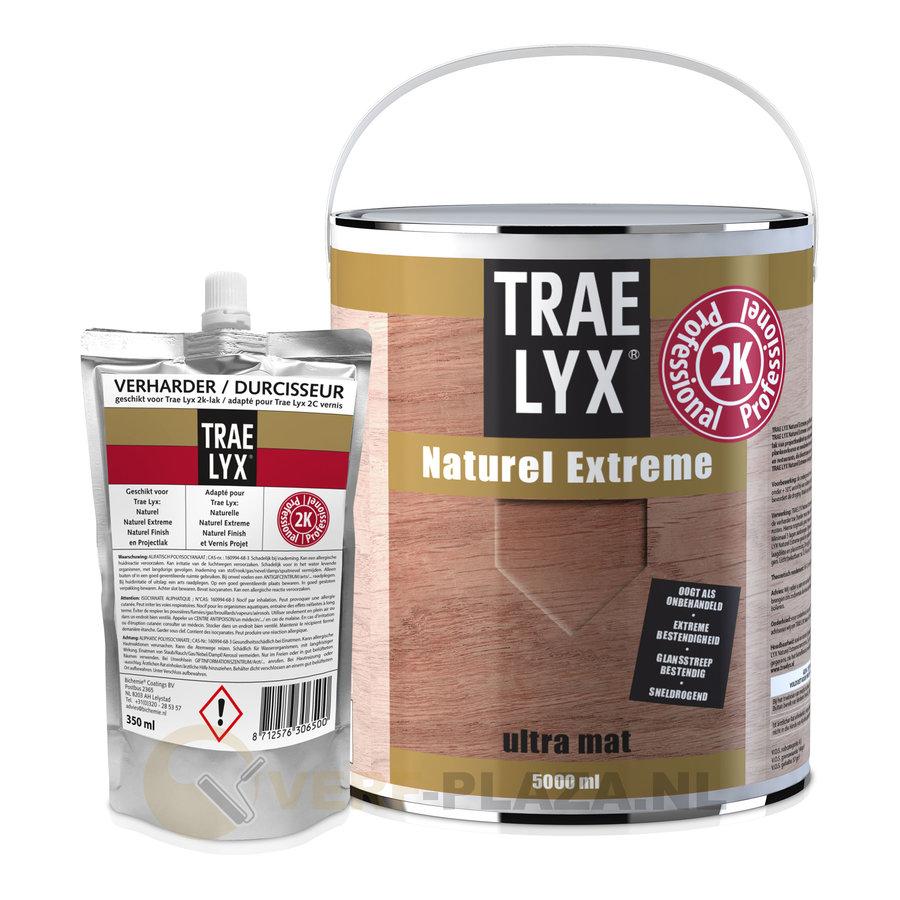 Trae Lyx Naturel Extreme-3
