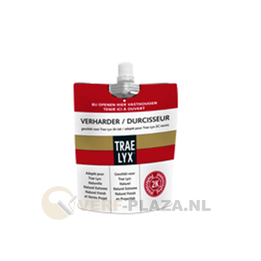 Trae Lyx Universele Verharder-2