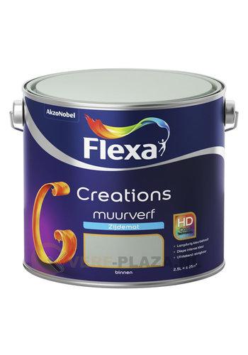 Flexa Creations Muurverf Zijdemat