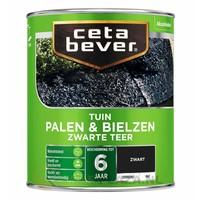 thumb-CetaBever Palen & Bielzen Zwarte Teer-2