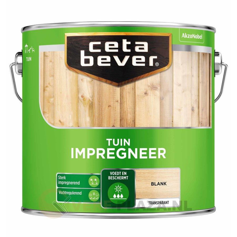 CetaBever Impregneer-1