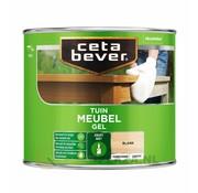 CetaBever CetaBever Tuinmeubel Gel