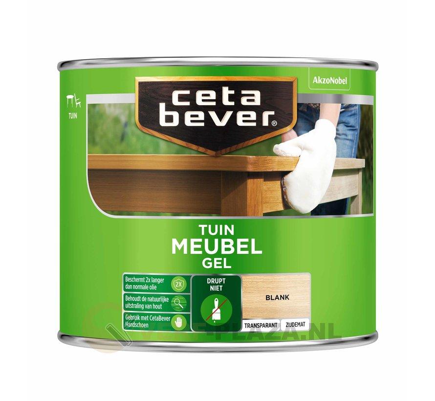 CetaBever Tuinmeubel Gel