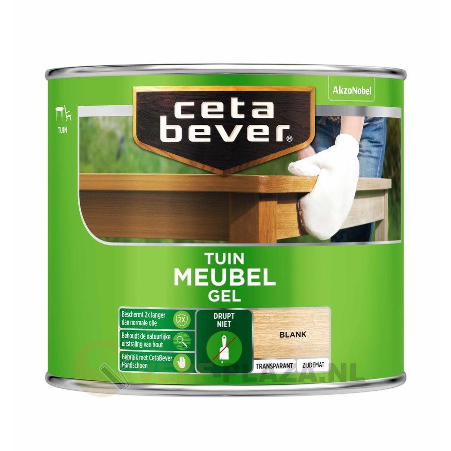 CetaBever Tuinmeubel Gel-1