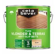 CetaBever CetaBever Vlonder & Terras Beits Antislip