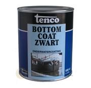Tenco Tenco Bottomcoat