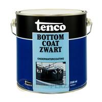 thumb-Tenco Bottomcoat - Zwart-2