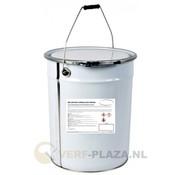 Syntrex Belgische Carboleum Groen