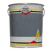 Paintmaster Paintmaster Black Bitumen (Zwarte Teer)
