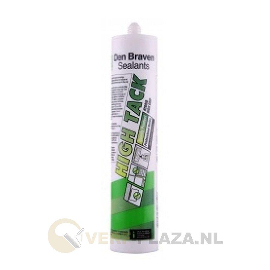 Den Braven Zwaluw High Tack - 310 ml-1